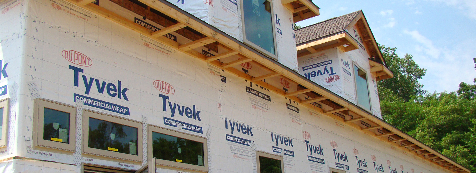 tyvek-windows-and-wrap-slider